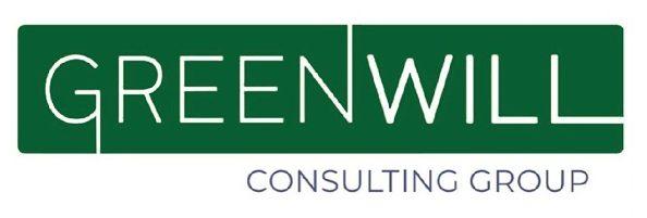 Greenwill